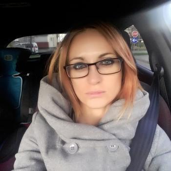 Babysitter in Gornja Radgona: Vesna