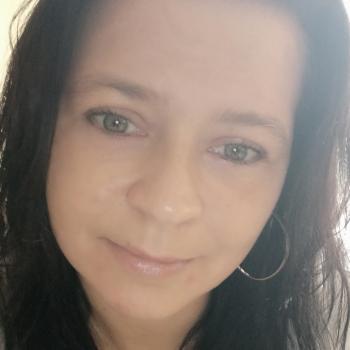 Niania Koszalin: Dorota