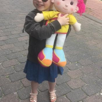 Baby-sitting Maldegem: job de garde d'enfants Annelies