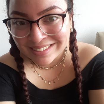 Babysitter Trujillo (Piura): Laurymar