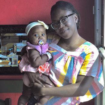 Babysitter in Tulsa: Anissa