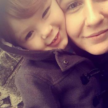Babysitter Svendborg: Matilde