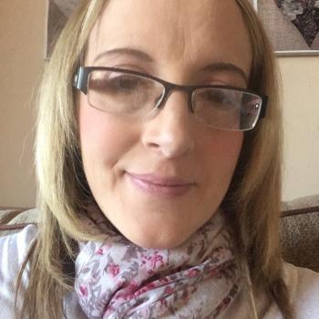 Childminder Sligo: Ciara