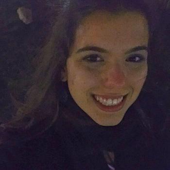 Babysitter Torino: Julia
