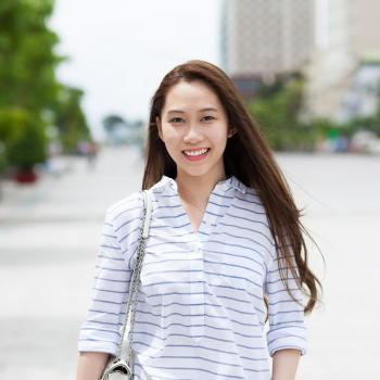Babysitter Kuala Lumpur: Soon Yi