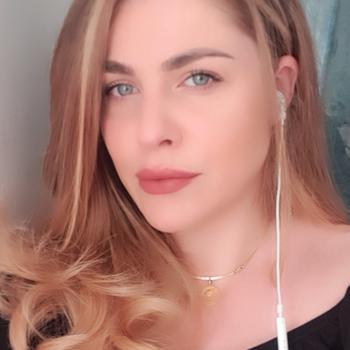 Babysitter a Milano: Muntean Natalia