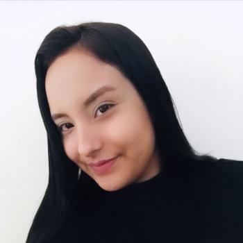 Tata Milano: Melanie