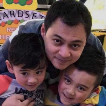 Babysitting job in Canberra: babysitting job Jeff