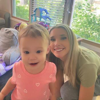 Babysitter in Carol Stream: Jordyn