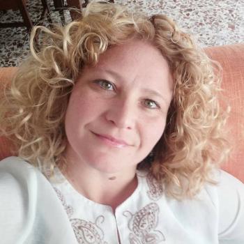 Agenzia di servizi per l'infanzia a Catania: Silvia