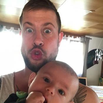 Babysitter Uerkheim: Koller