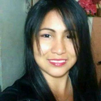 Niñera Barroblanco (Bojacá): Dayana
