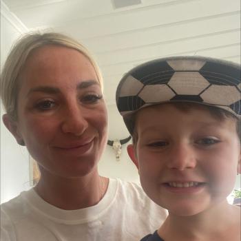 Babysitting job in Pauanui: babysitting job Rebecca