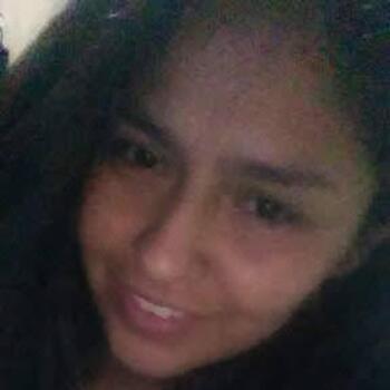 Niñera en Lima: Yim