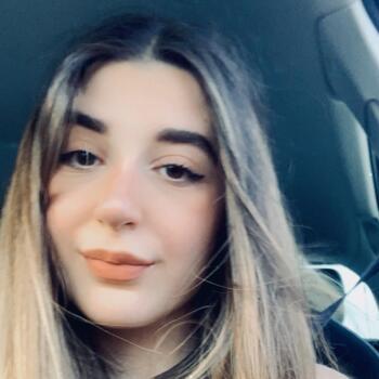 Babysitter a Modena: Simonetta