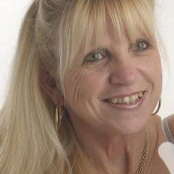 Nanny Mandurah: Jillian Lyne