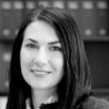 Baby-sitting Luxembourg: job de garde d'enfants Eliza