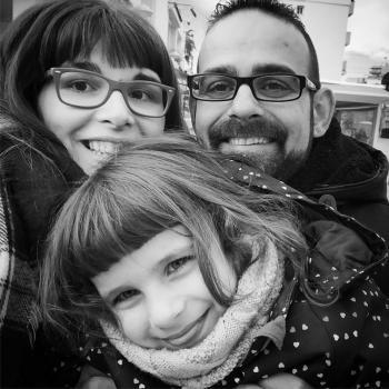 Padre/madre Cornellà de Llobregat: trabajo de canguro Ada