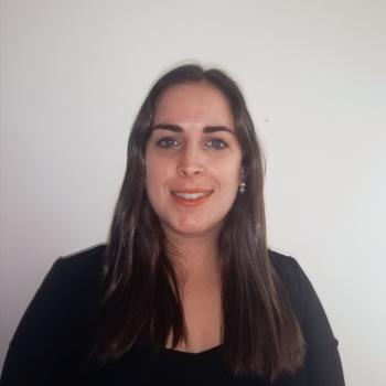 Babysitter em Figueira da Foz: Mariana
