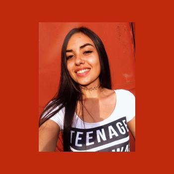 Babysitter Cartago: Marianna