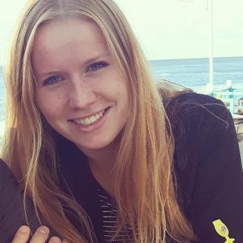 Oppas Broek op Langedijk: Nicole