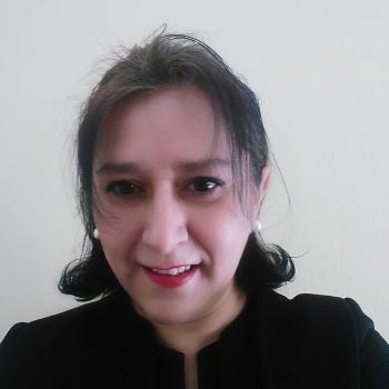 Babysitter Puente Alto: Pilar