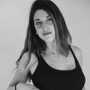 Babysitter Zola Predosa: Chiara