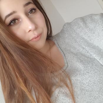 Babysitter Münster: Michelle