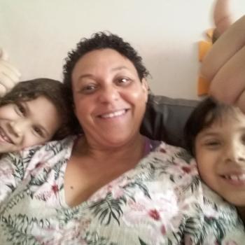 Babysitter in São Bernardo do Campo: Kaka