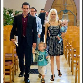 Ouder Hasselt: babysitadres Wijgaerts kenny