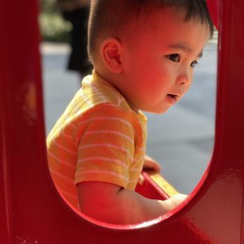 Babysitting job in Singapore: babysitting job Jayne