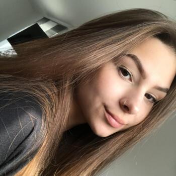 Babysitter Eisenstadt: Noemi