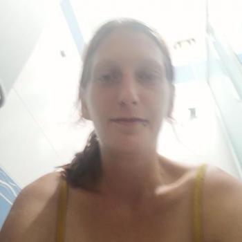 Babysitter in Mozirje: Vesna