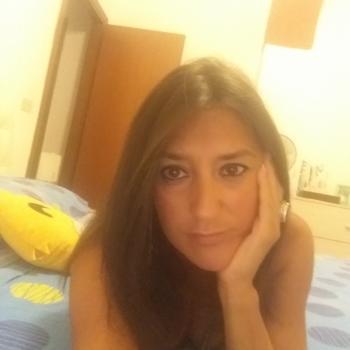 Babysitter Livorno: Laura Ismaeli
