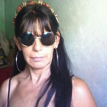 Babysitter Tortuguitas: Miriam nancy baigorria