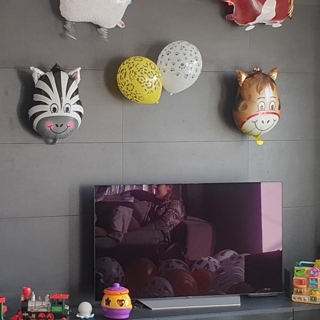 Lavoro per babysitter a Roma: Francesca
