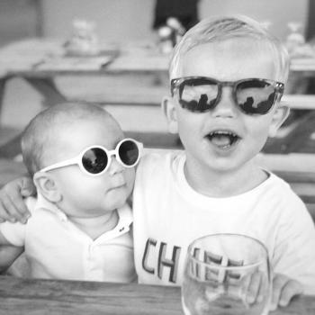 Baby-sitting Brasschaat: job de garde d'enfants Mariline