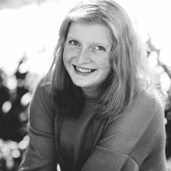 Oppas Oldebroek: Anne-Roos