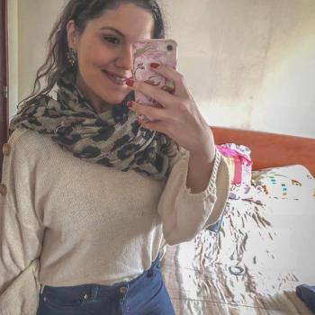Babysitter Vila do Conde: Sara