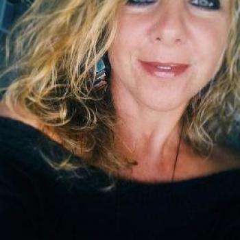 Babysitter Busto Arsizio: Antonella Angelillo