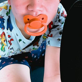 Babysitting job in Chambéry: babysitting job Ben Bébé