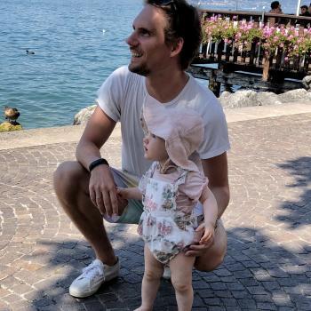 Parent Vienna: Daniel