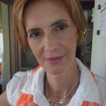 Babysitter Vigo: Maria do Cielo