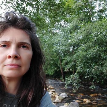 Trabajo de canguro en Las Rozas de Madrid: trabajo de canguro Cristina