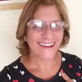 Babysitter in Figueira da Foz Municipality: Maria de Fatima