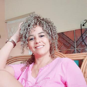 Babysitter in West Palm Beach: Delsy