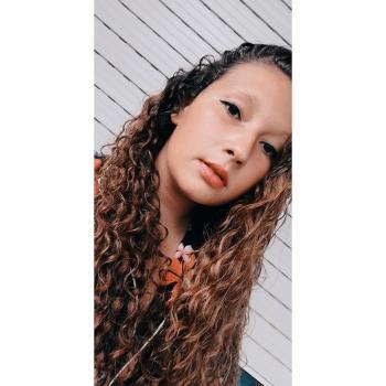 Nanny Santa Coloma de Gramenet: Erika