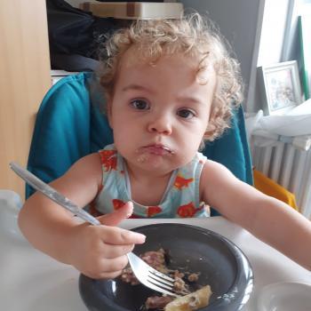 Baby-sitting Willebroek: job de garde d'enfants Anne