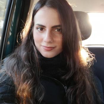 Babysitter Palermo: Rossana Tabone