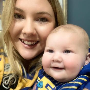 Babysitting job Wagga Wagga: babysitting job Keira Jane